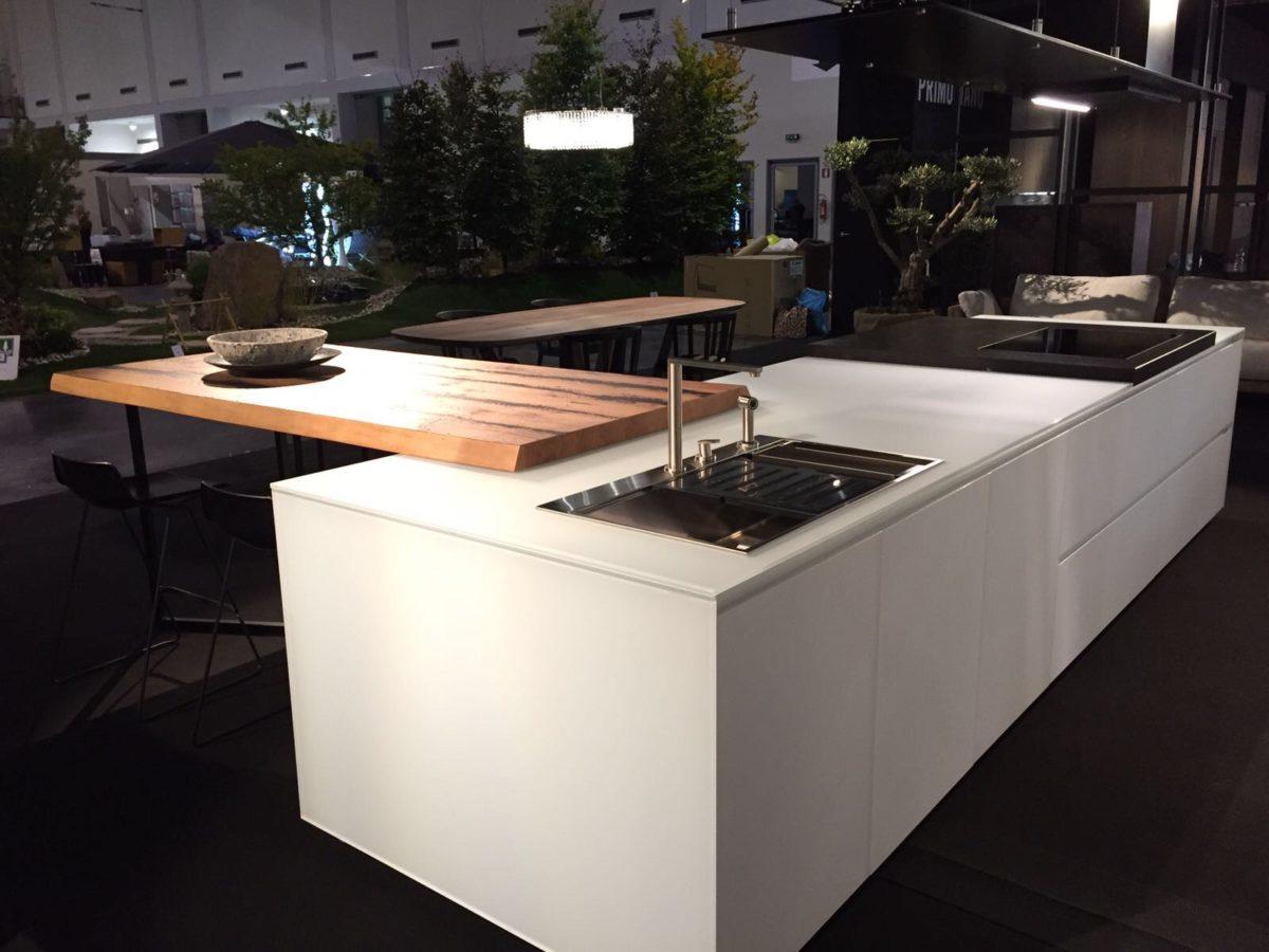 Dove Trasmettono Casa Su Misura cucine moderne su misura – blog ingrosso mobili