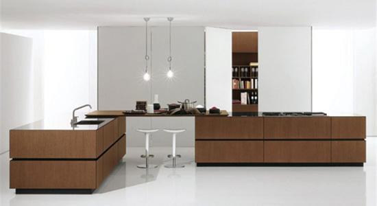 Vendita Ingrosso Mobili.Ingrosso Mobili Vendita Di Cucine Camere Salotti