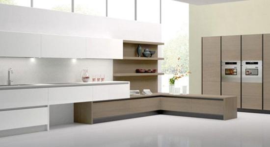 Ingrosso mobili vendita di cucine camere salotti for Aziende mobili italiane