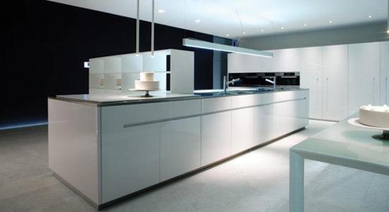 Ingrosso mobili vendita di cucine camere salotti for Mobili cucina italiana