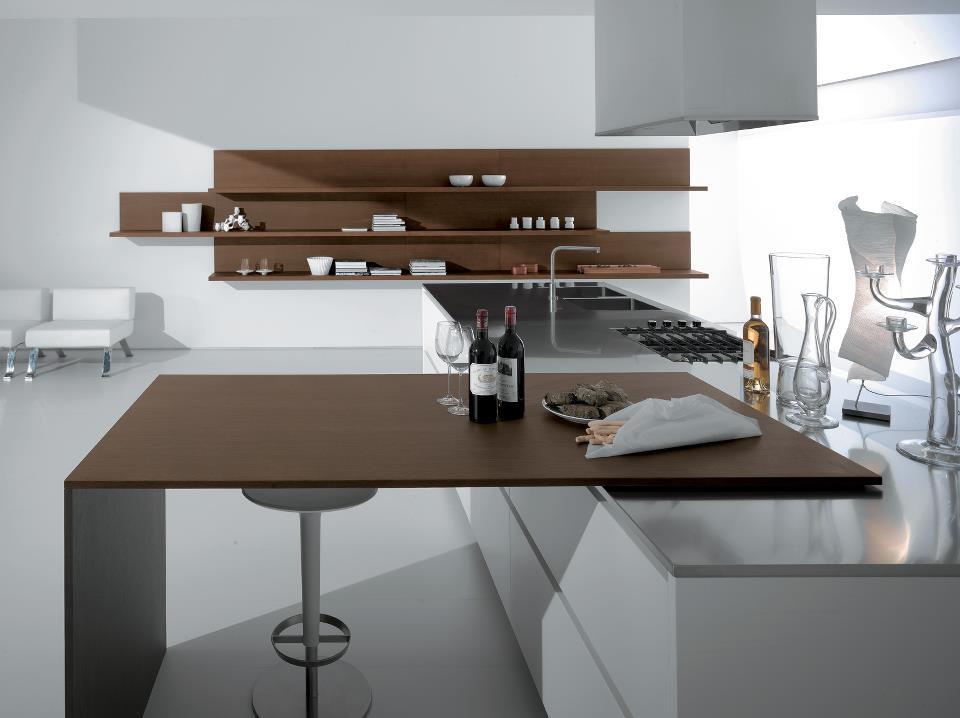 Marche di cucina fabulous centocucine centocucine - Marche cucine moderne ...