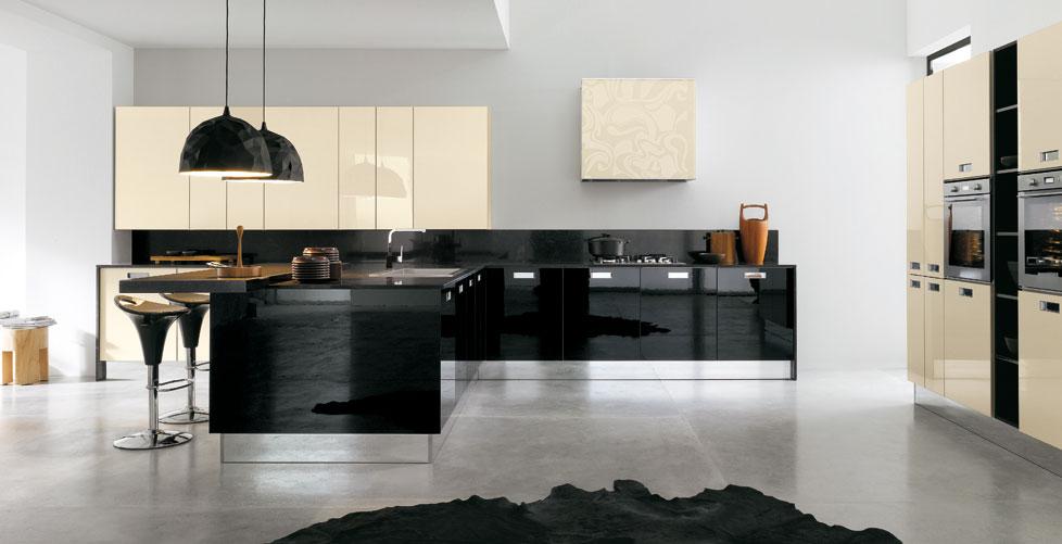 Ingrosso mobili vendita di cucine camere salotti for Ingrosso oggettistica cucina