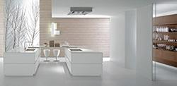 Ingrosso Mobili - Vendita di cucine, camere, salotti ...