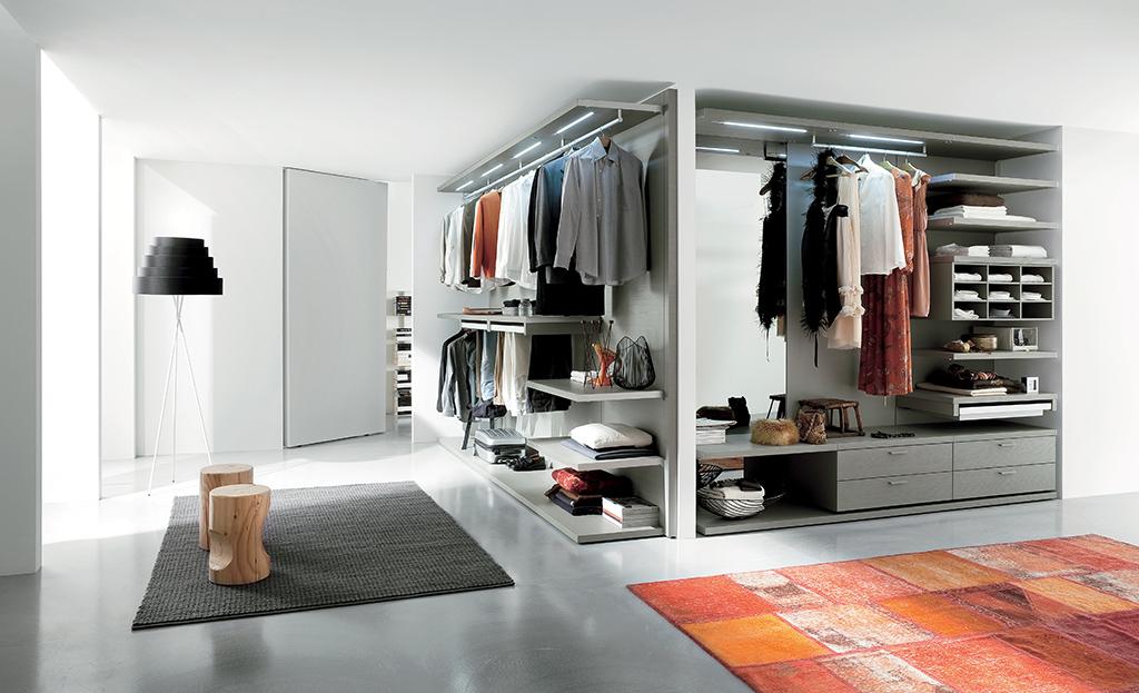 Ingrosso mobili vendita di cucine camere salotti for Arredamento md