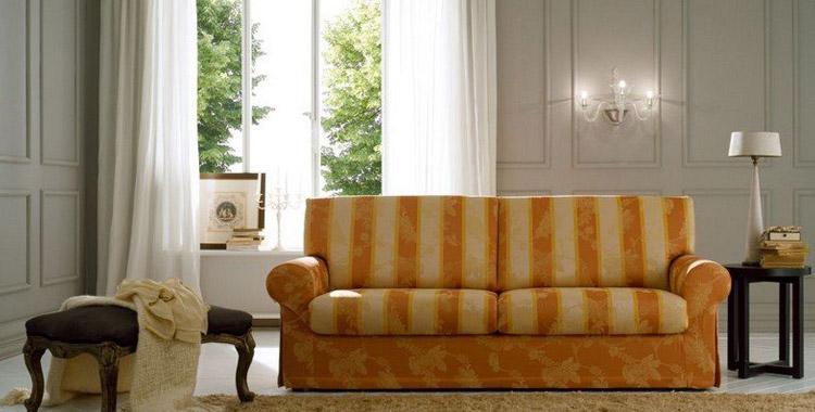 Ingrosso mobili vendita di cucine camere salotti soggiorni e arredamento in generale in - Fabbriche di mobili in veneto ...
