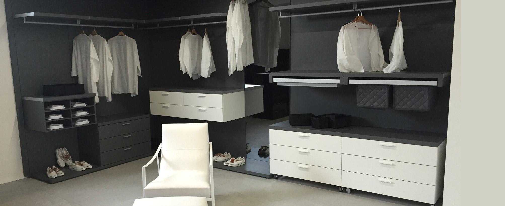 Ingrosso mobili vendita di cucine camere salotti for Ingrosso arredamenti veneto