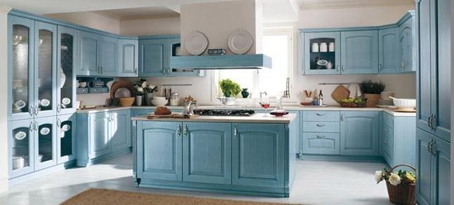Ingrosso mobili vendita di cucine camere salotti - Mobili a prezzo di fabbrica ...