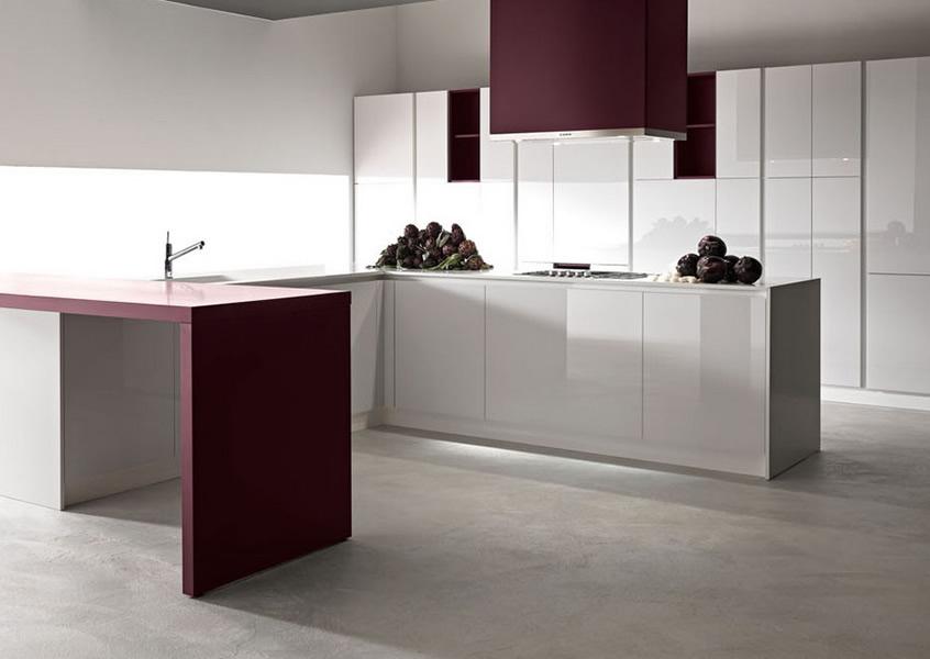 Soggiorni Moderni Bolzano : Cucine prezzi di fabbrica industrie arredamenti