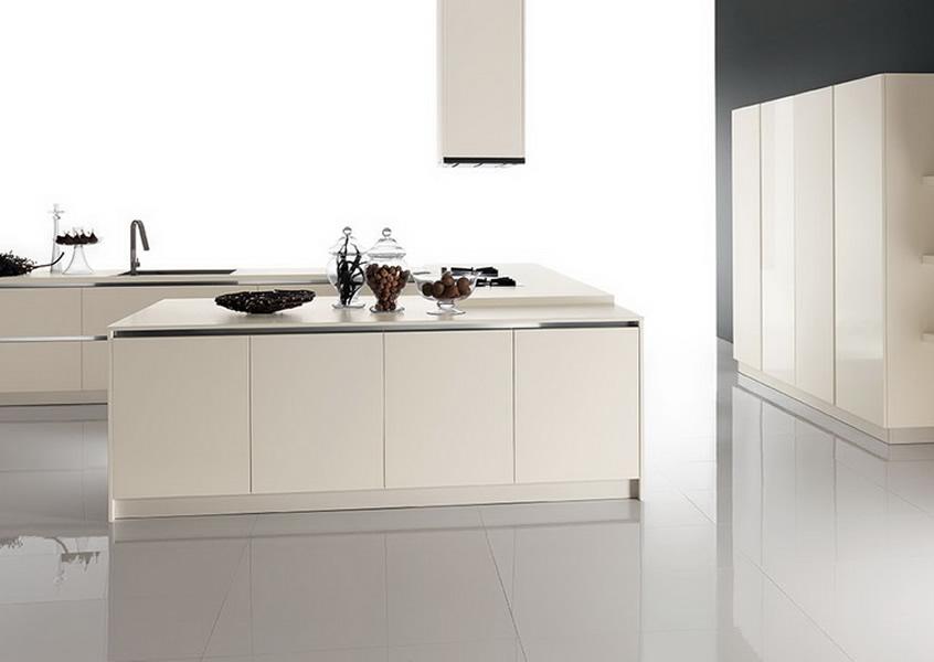 Cucine prezzi fabbrica elegant veneta cucine modello for Cucine muratura prezzi di fabbrica