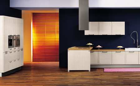 Awesome Cucine Usate Roma E Provincia Pictures - acrylicgiftware ...